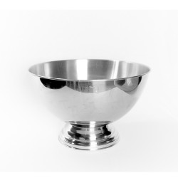 Vasque INOX