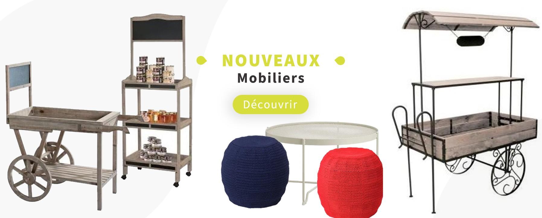 location de mobilier 2019 sur bordeaux