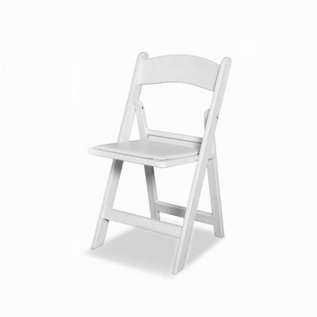 Chaise BASTIDE
