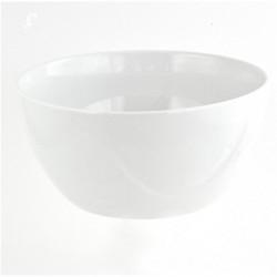 Bol porcelaine Classique