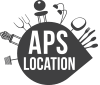 Aps Location